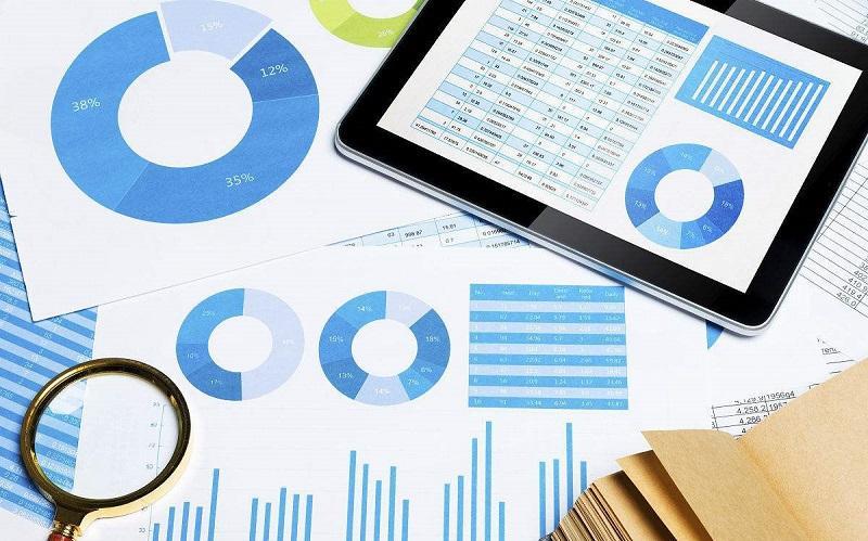 跨境电商ERP,数字酋长跨境电商ERP,速卖通ERP,eBay刊登系统,亚马逊订单客服系统