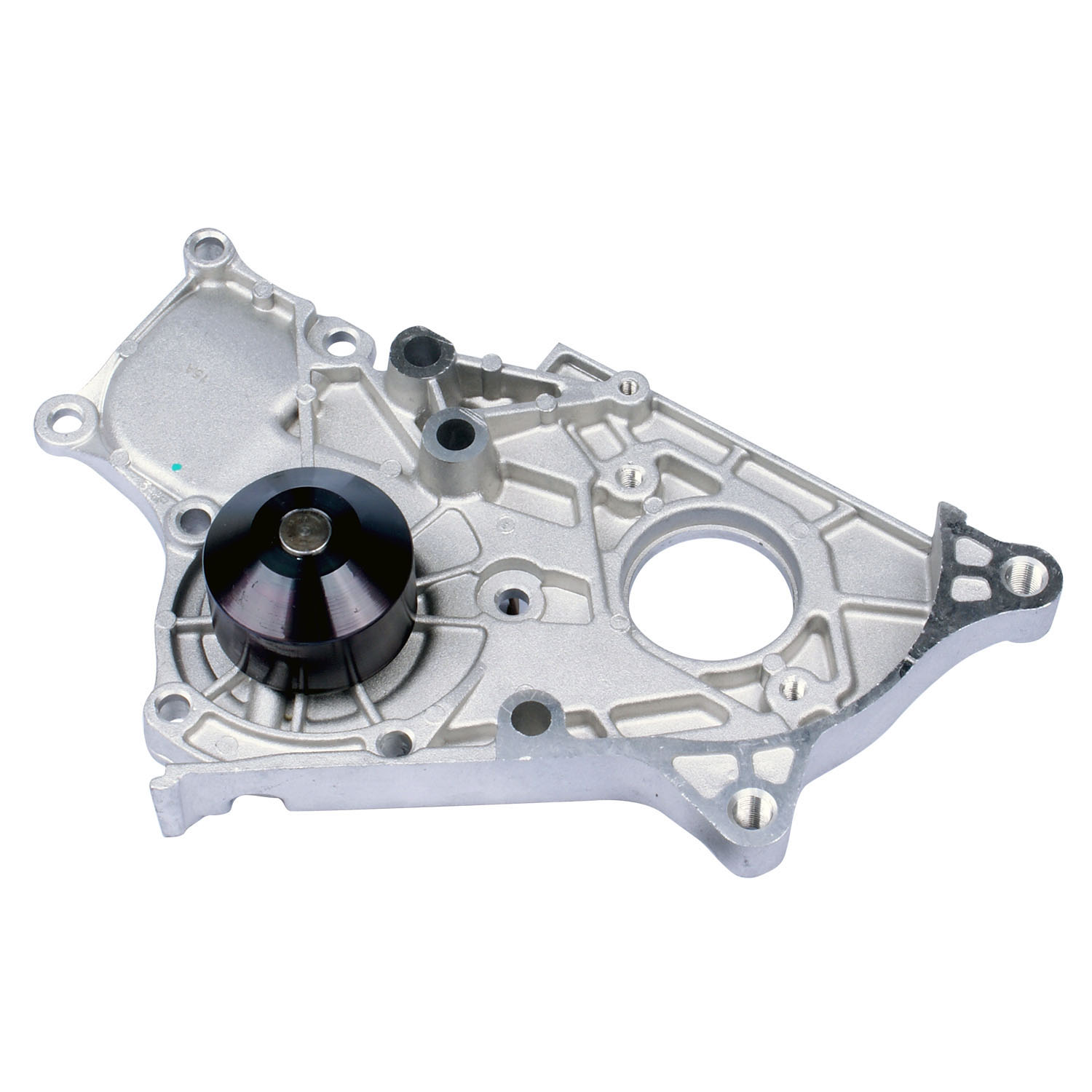 New GMB Water Pump for Toyota Corolla Camry 1.8L 2.0L Turbo Diesel 1984-1986