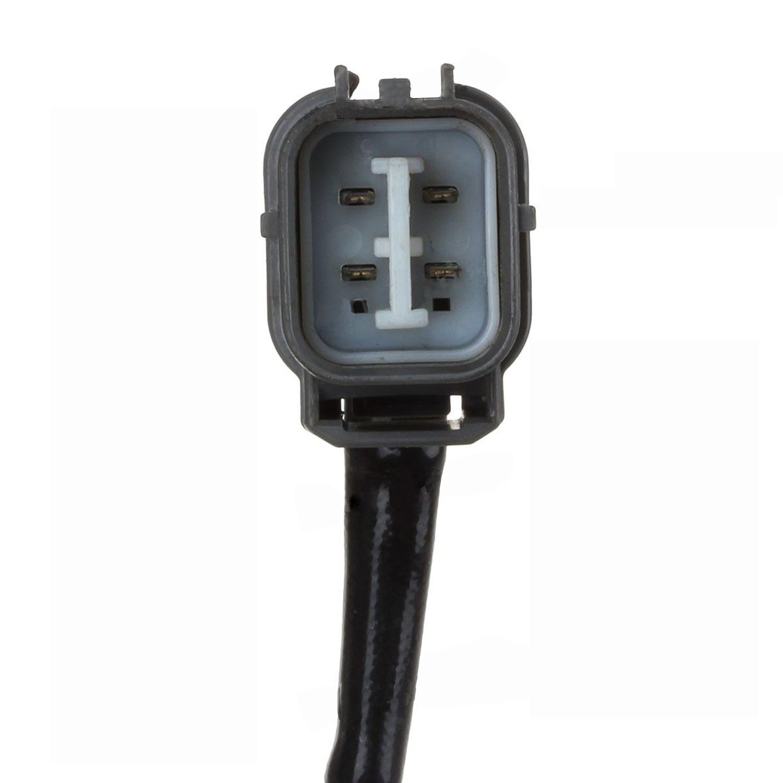 Wind Band O2 Oxygen Sensor For Acura Rsx Honda Civic L4 2