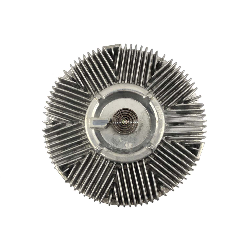 New Fan Shroud Lower For Chevy Chevrolet Silverado 2500 HD Sierra GM3110141 Fits 15196054