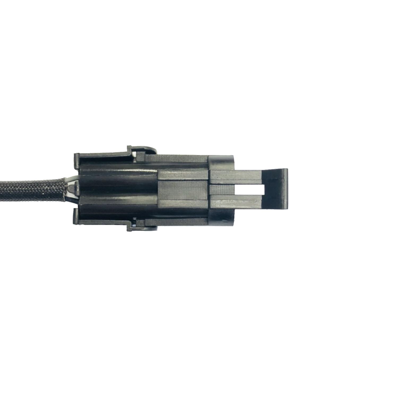 Upstream Oxygen Sensor for GMC Sonoma Chevy Cavalier Caprice Camaro Fit 234-1001