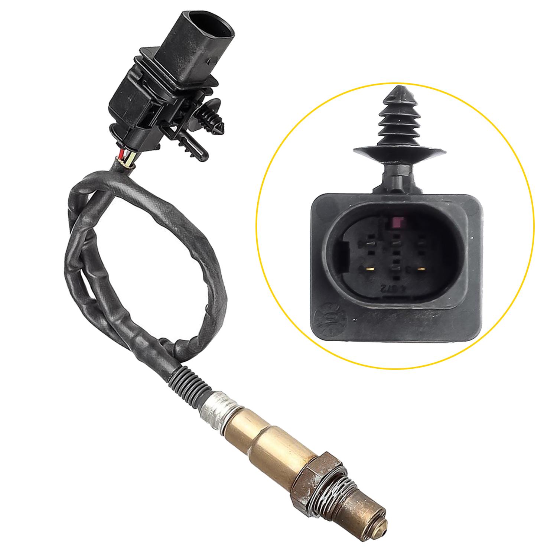 Upstream O2 Oxygen Sensor For Ford 2014