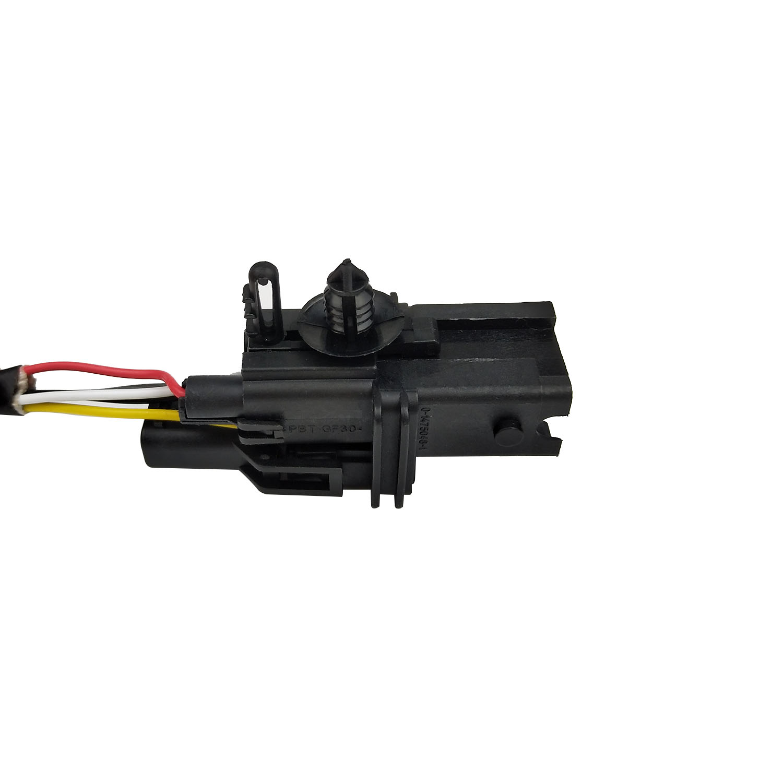 Air Fuel Ratio Oxygen Sensor Upstream Front For 10-13 Nissan Altima Maxima 3.5L