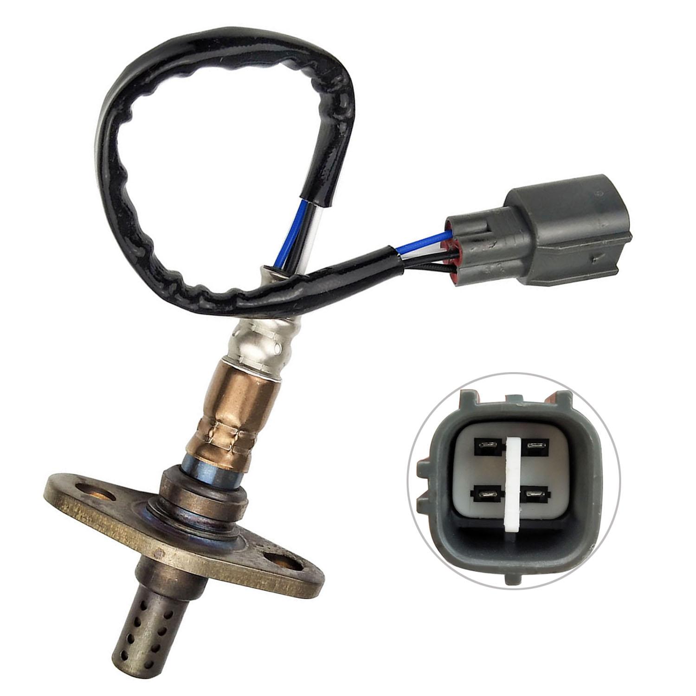 Premium 234-9001 DENSO Air-Fuel Ratio Sensor for Toyota Models Vehicle