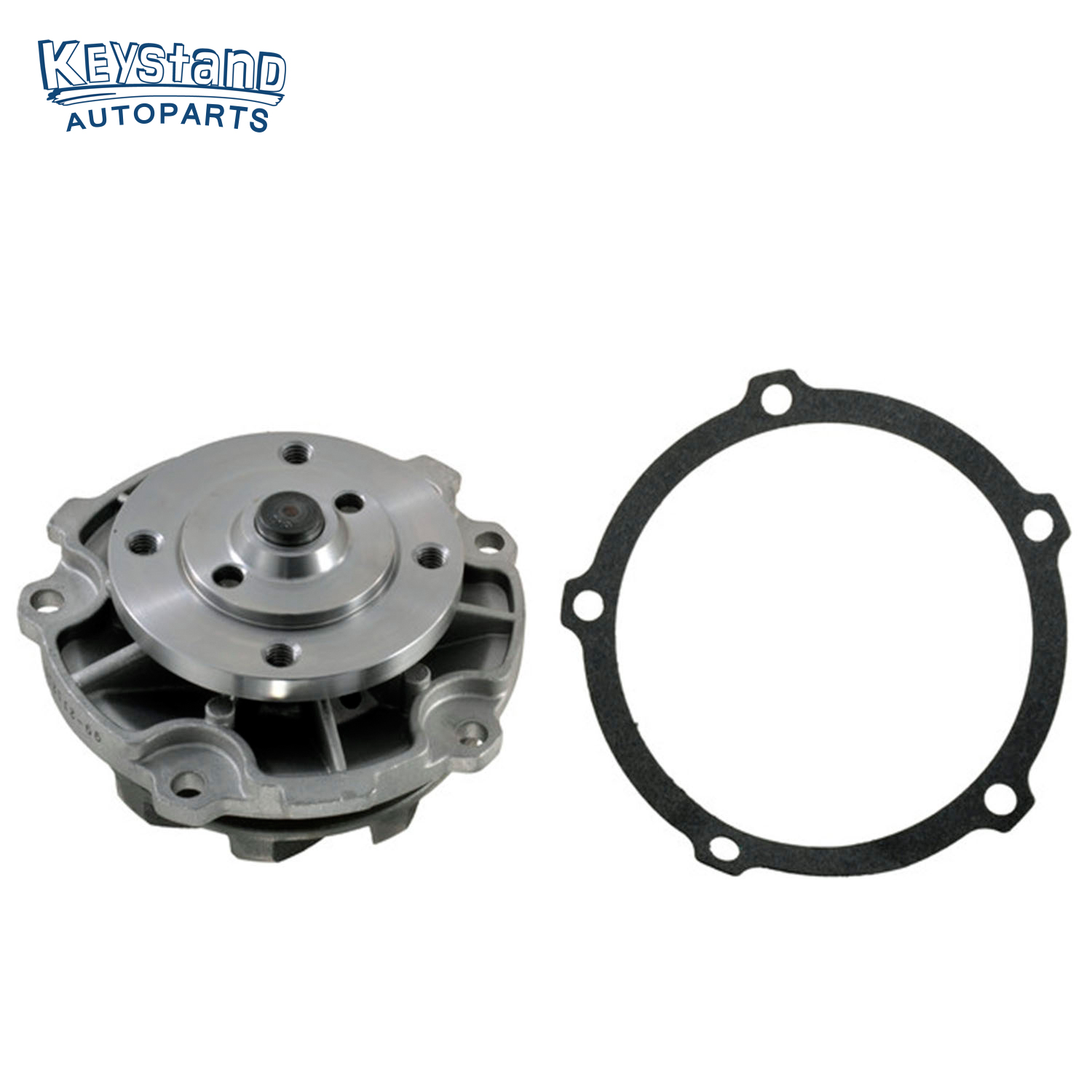 Oil Pump Fit for Buick 3.1l 3.4l 3.5l Chevrolet Oldsmobile 3.1l GMC 2.8l Isuzu Pontiac 3.1l Saturn 3.5l V6 OHV