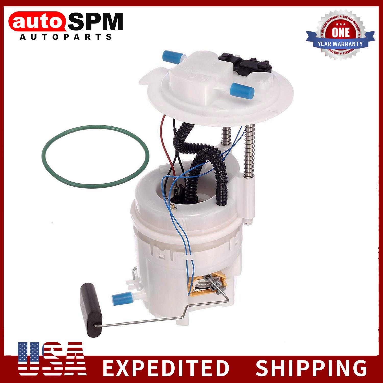 New Fuel Pump Module Assembly Fit 2007-2009 Hyundai Santa Fe V6 2.7L 3.3L E8821M
