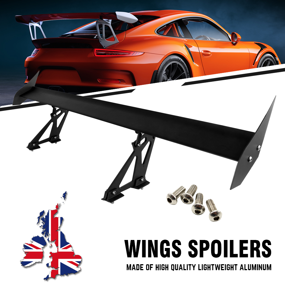 What is a spoiler