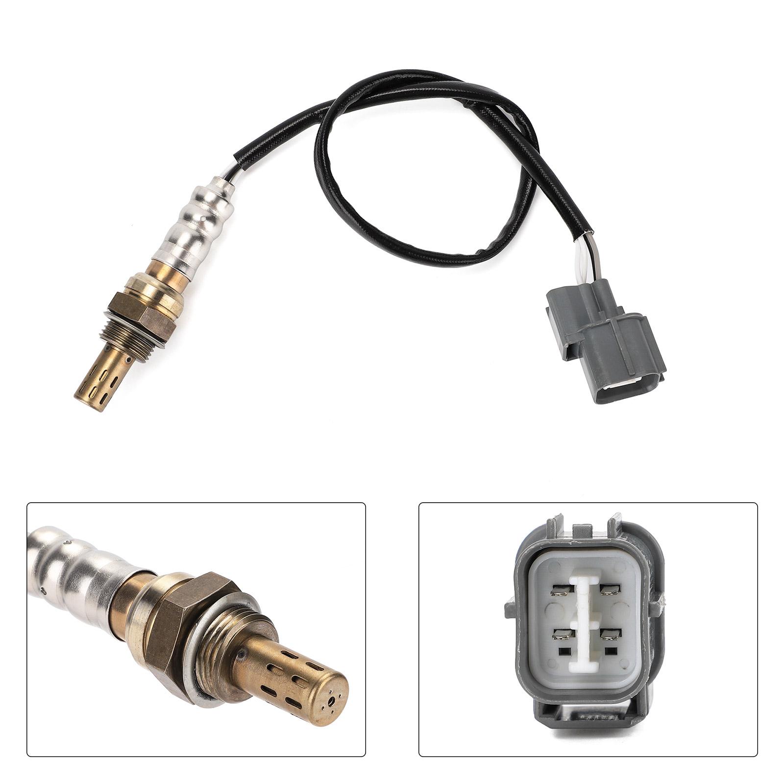 O2 Oxygen Sensor For Honda Odyssey 2005-07 Downstream 2002