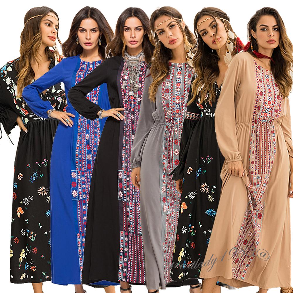 Maxi Dresses Online Ebay India Goldin Ma
