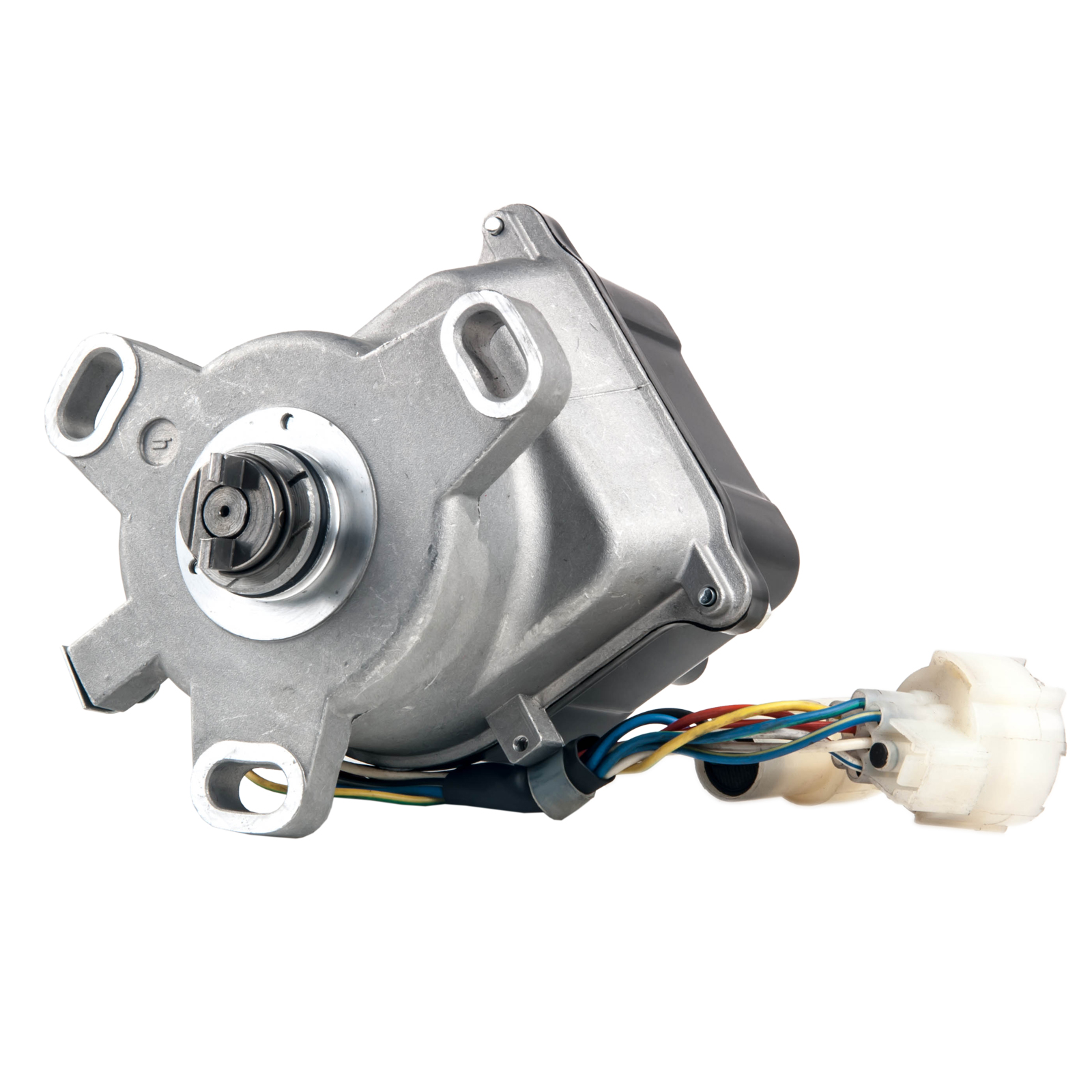 New Ignition Distributor For Acura Integra 90-91 Fits TD