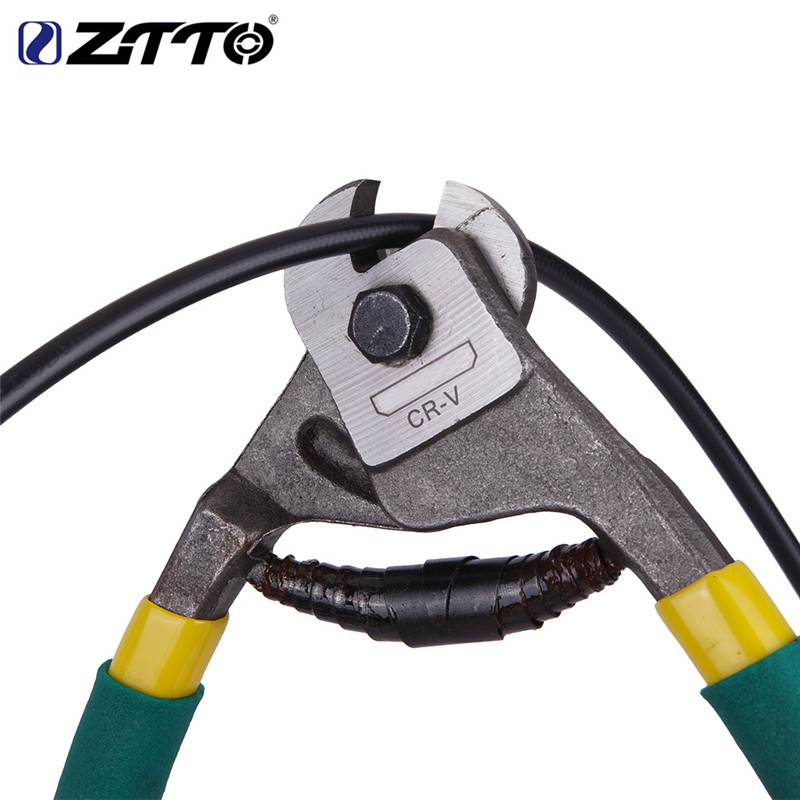Bike Bicycle Chain Quick Master Link Pliers Tool F3