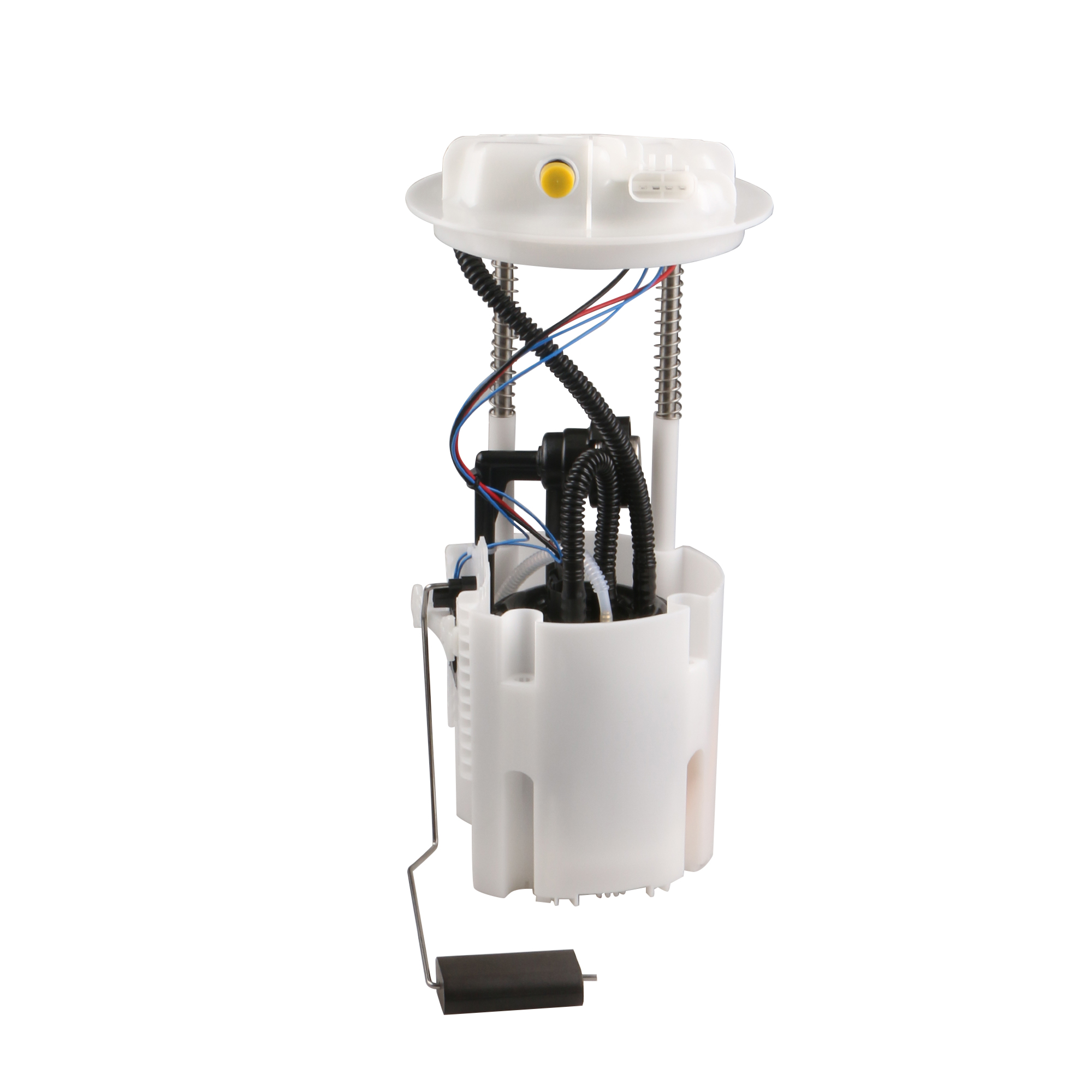 A-Premium Electric Fuel Pump Module Assembly Replacement for Jeep ...