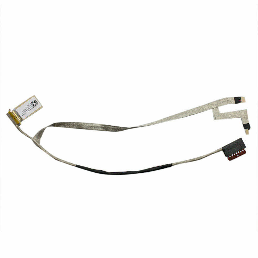 HP ProBook 455 450 G2 LCD SCREEN DISPLAY CABLE GENUINE PART