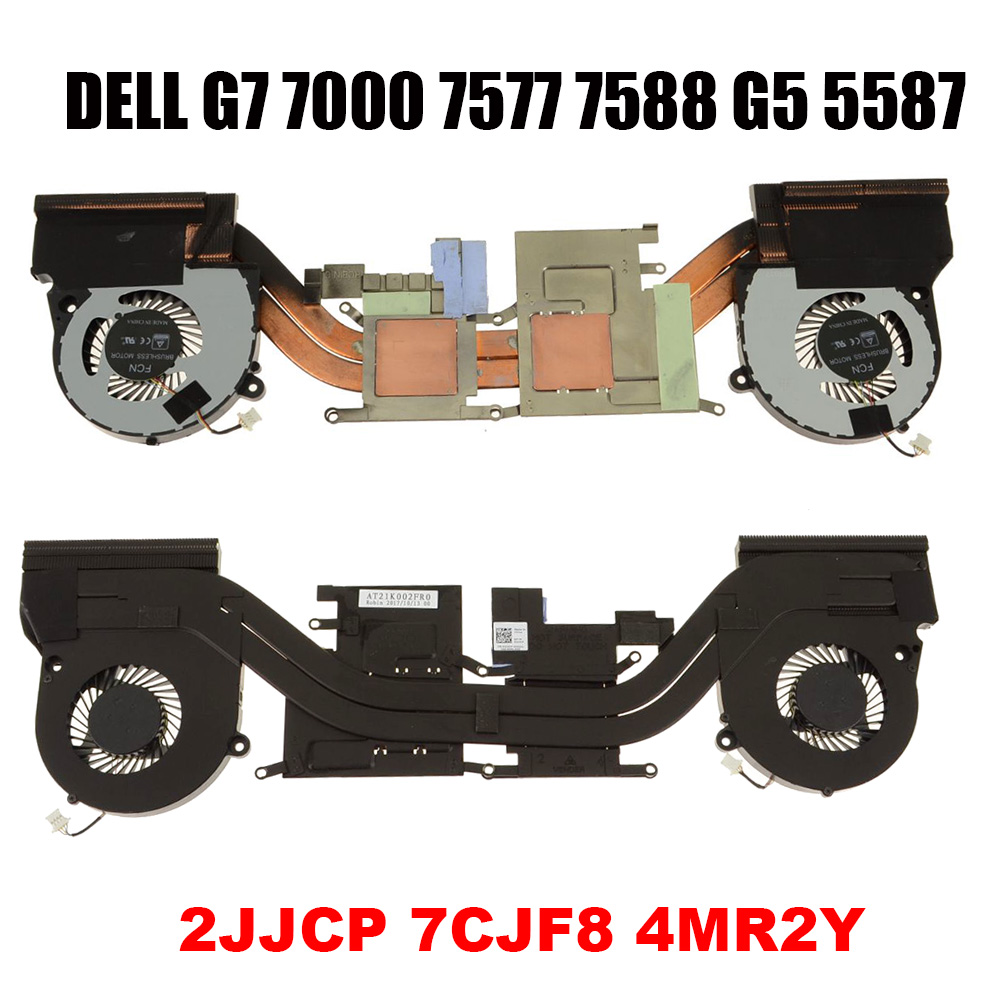 ethan New Cpu Fan For HP g7-2223nr g7-2285nr g7-2238nr g7-2284nr g7-2291nr g7-2243nr g7-2226nr g7-2215dx g7-2286nr g7-2273ca g7-2270us g7-2281nr g7-2294nr g7-2292nr g7-2288nr