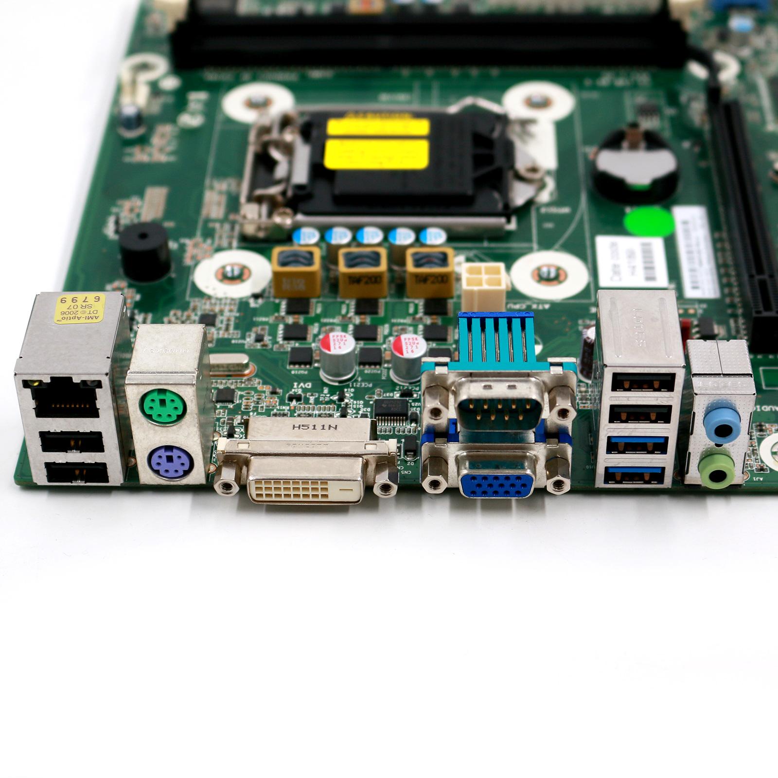 HQ 118023/HQ4/Fluxx Kite 1.8