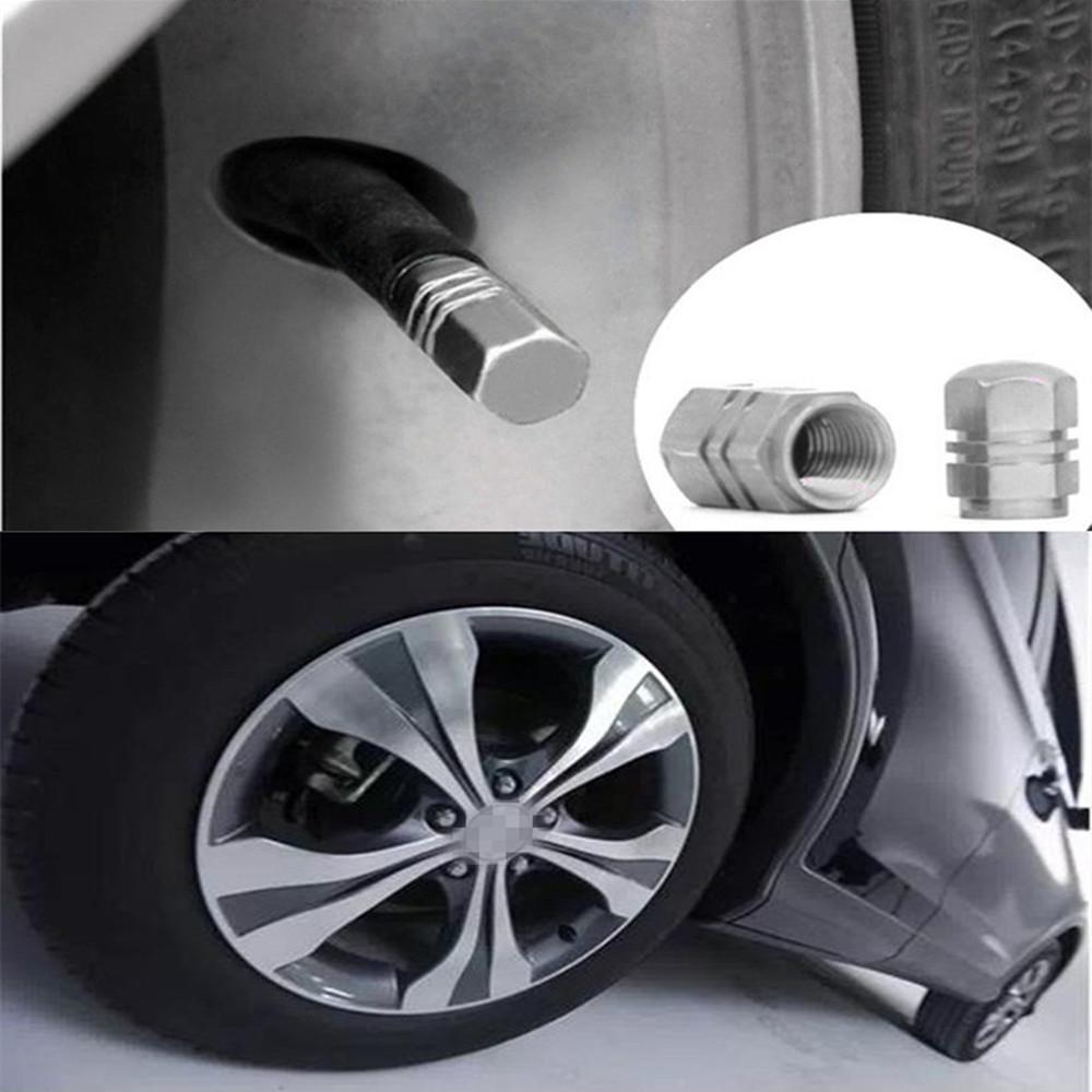 20PCS Aluminum Tuner Wheel Lug Nut Tire M12 x 1.5MM For Mitsubishi Mazda Hyundai