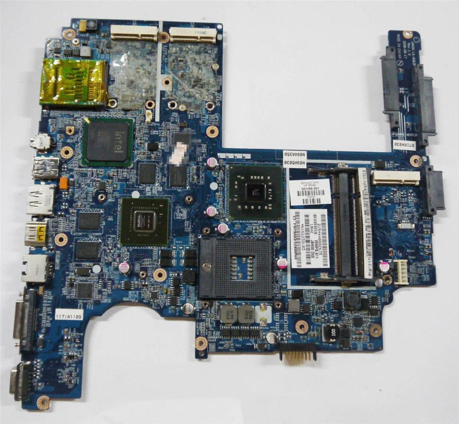 The Memory Kit comes with Life Time Warranty. 4GB Team High Performance Memory RAM Upgrade Single Stick For HP Compaq Pavilion dv7-1105em dv7-1105tx dv7-1106ef dv7-1106eg Laptop