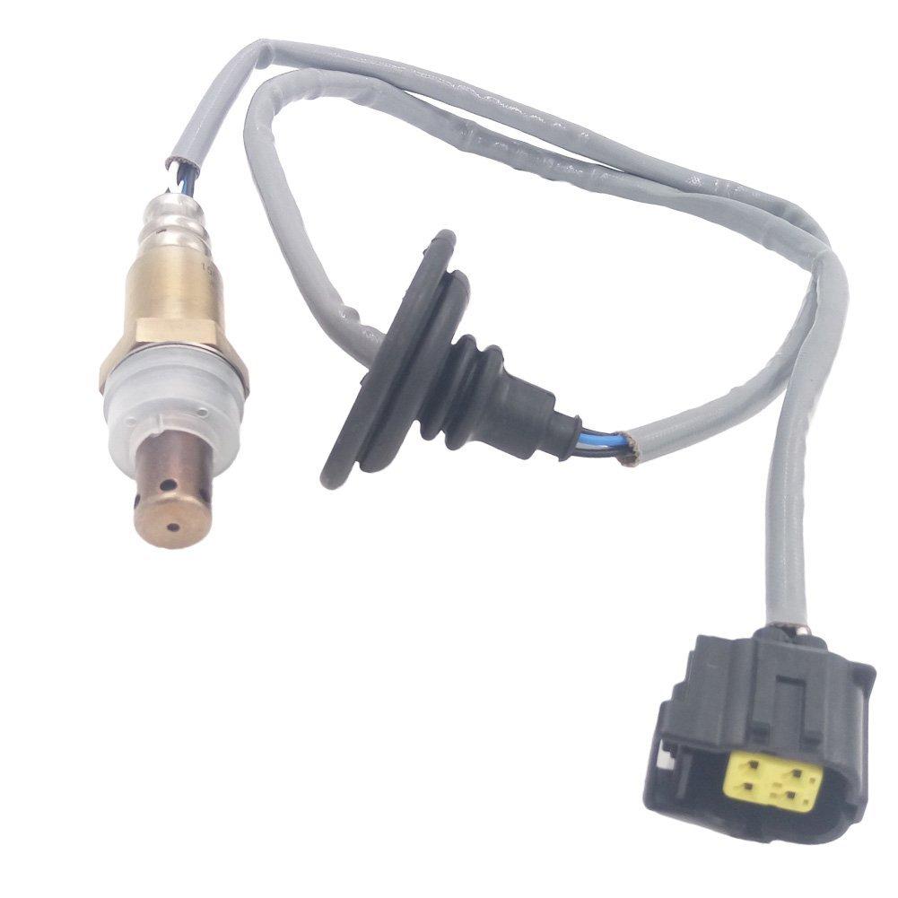 Oxygen Sensor 1588A141 For Mitsubishi Lancer 09-17 Outlander Sport 09-18 2.0 2.4