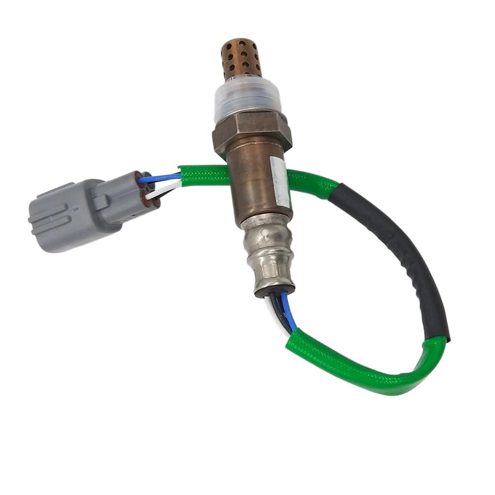 89465-B4030 Lambda 02 Oxygen Sensor Rear Fits For 08-09 Toyota Rush J200E J210E