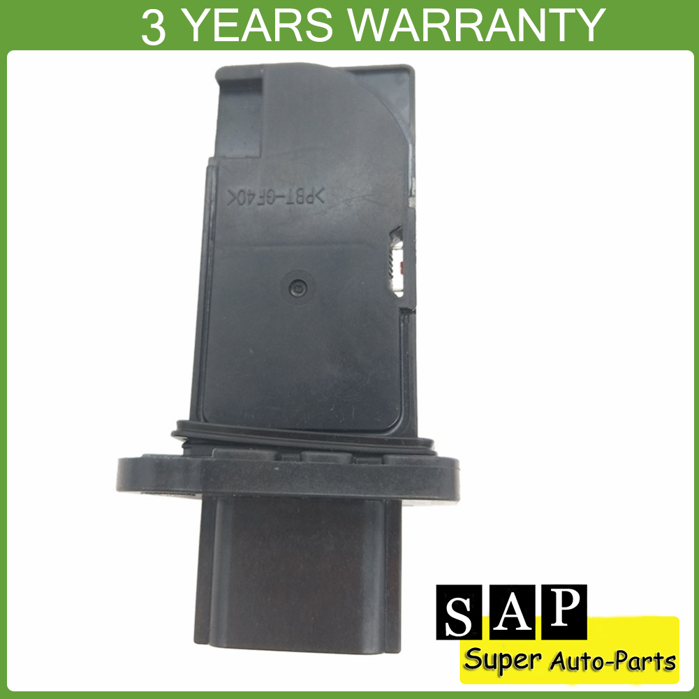 Black VTEC This! American Shifter 46080 Orange Metal Flake Shift Knob with 16mm x 1.5 Insert