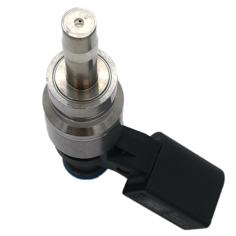 Germban 6pcs Fuel injector Fits for Audi A4 A5 Quattro A6 Q5 FIJ0035 06E906036F