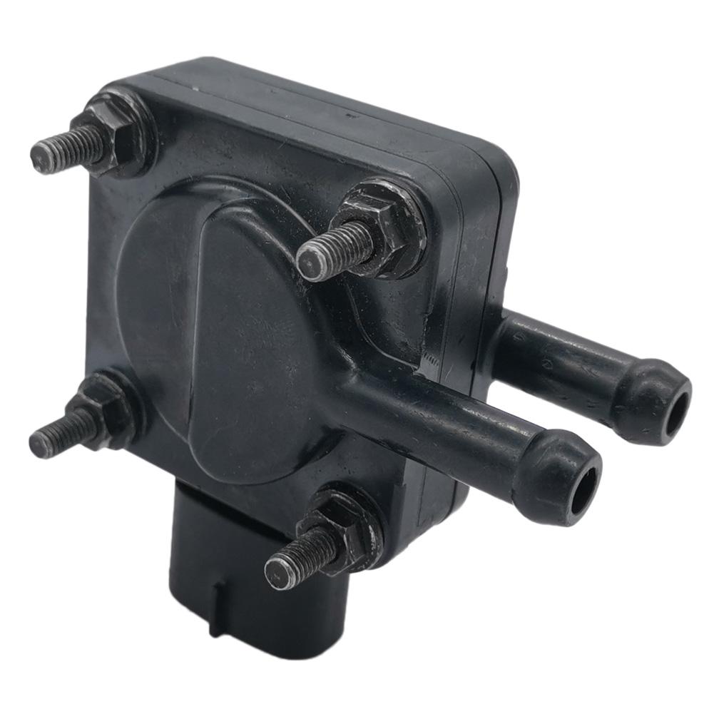 89480-53010 Differential Pressure Sensor For Lexus IS220 2005-2010 MK2 2.2 D-CAT