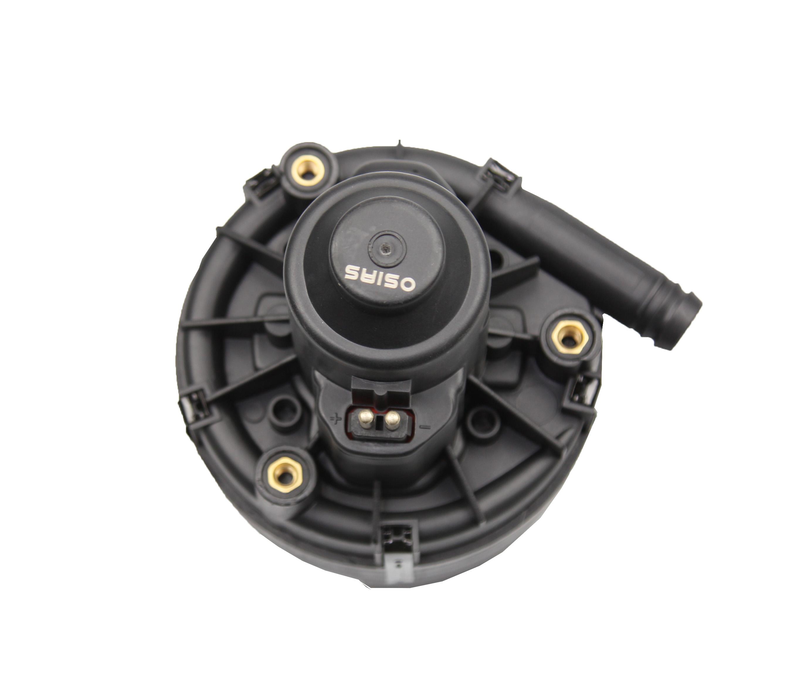 Secondary Air Pump 0580000017 Fit Mercedes W203 R230 C55 AMG 5.5L 5.8L 6.0L