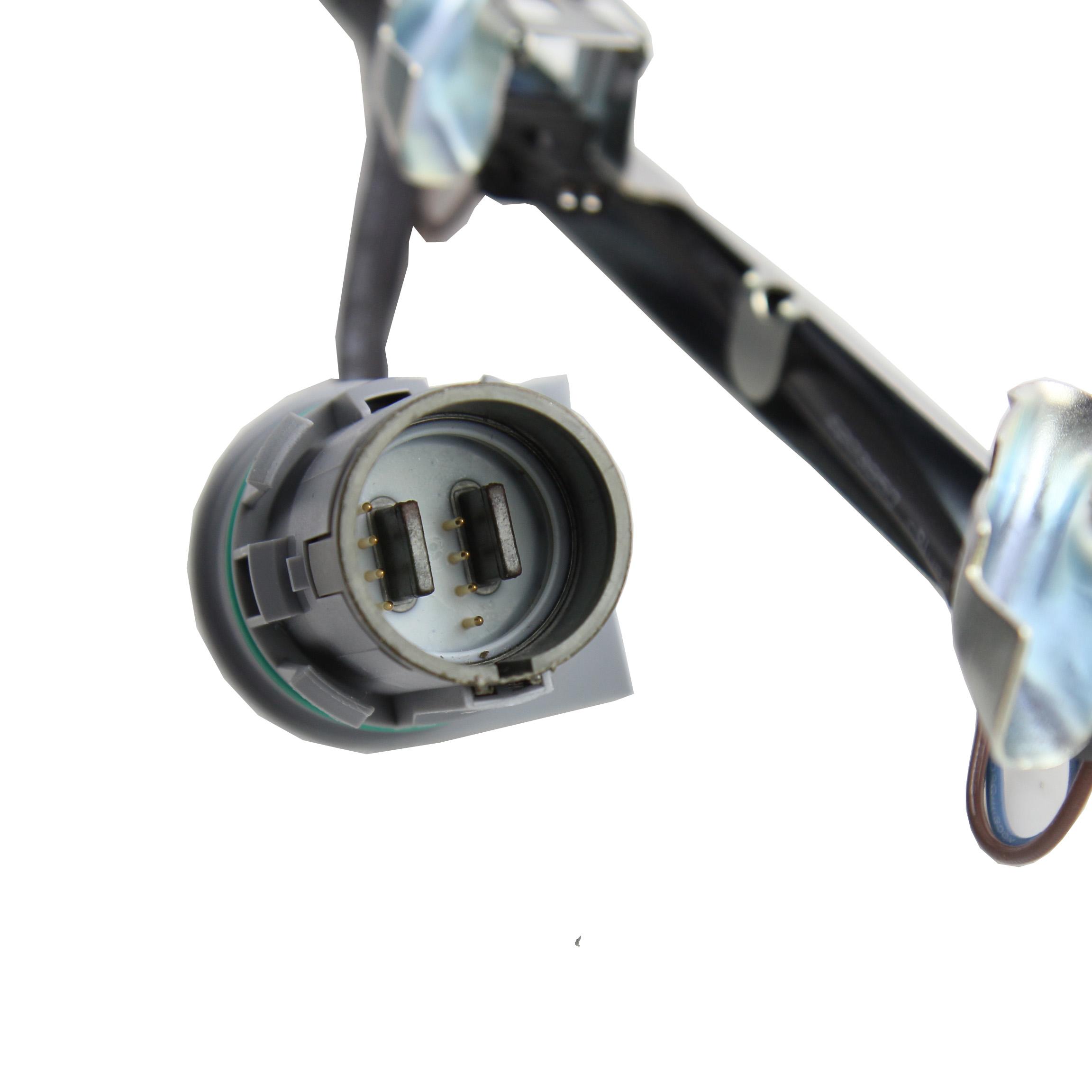 Details about New Injector Harness For Navistar International DT466 DT530  DT466E 1889905C92