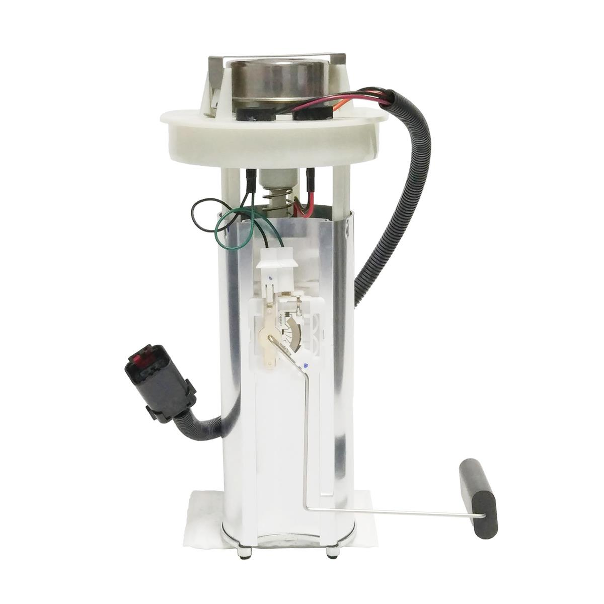 Herko Fuel Pump Module 026GE-T For Jeep Cherokee 2.5L 4.0L 1997-2001