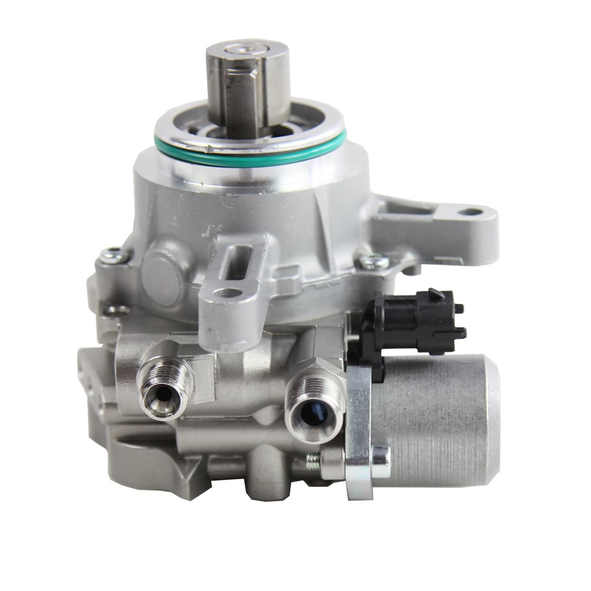 Acouto Car Replacement High Pressure Fuel Pump for Porsche Cayenne S GTS 2008-2010 948110316HX