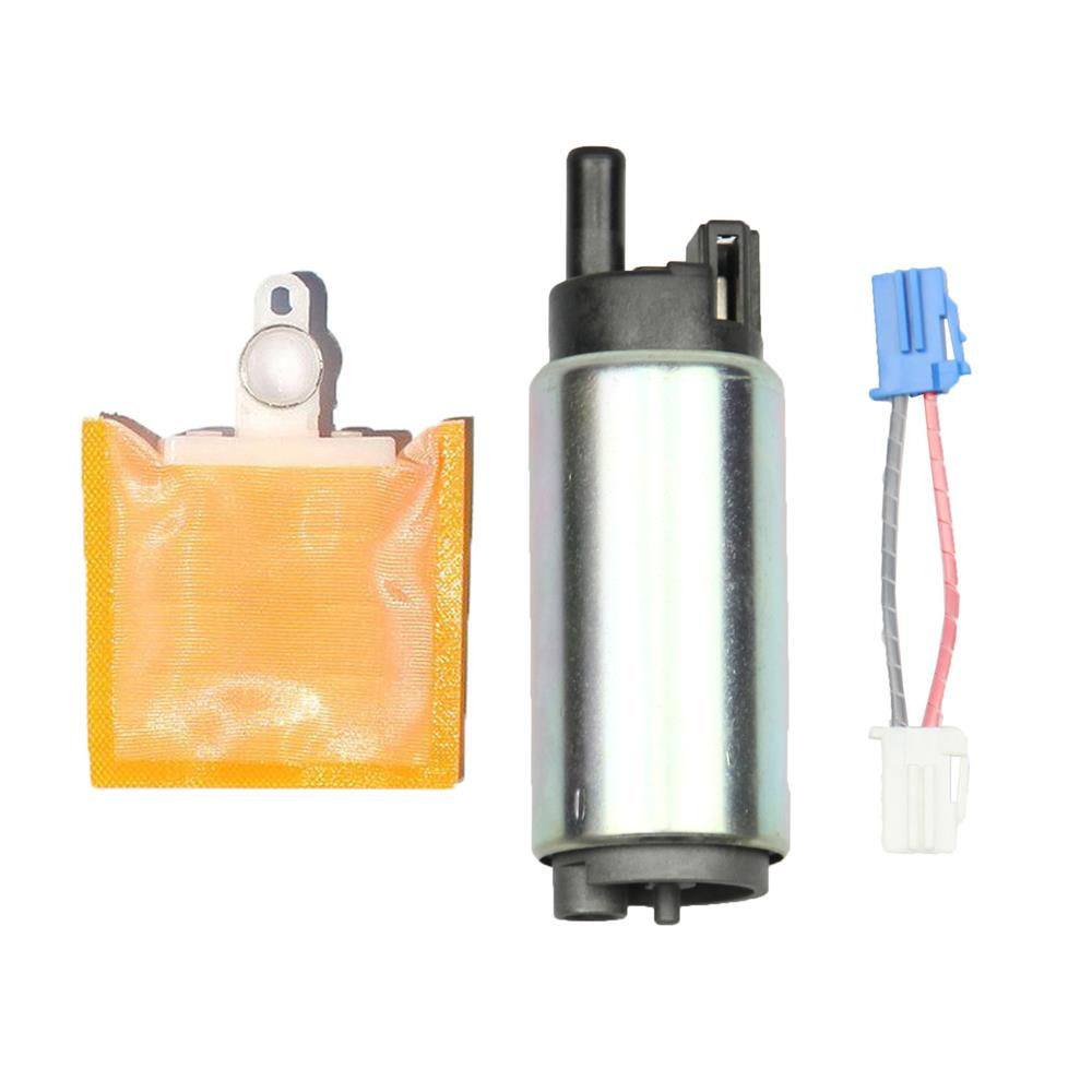 Fuel Pump For 01-10 Suzuki Outboard  40-140HP 15200-90J00 15000-92J00 AFP-9000
