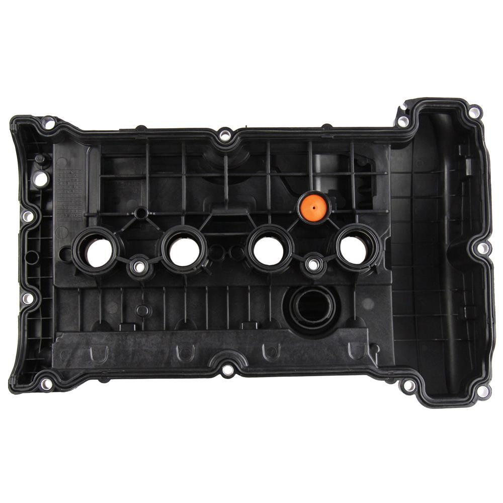 Cylinder Valve Cover /&Gasket for Citroen /&Peugeot 1.6 16V THP EP6 Petrol Engine
