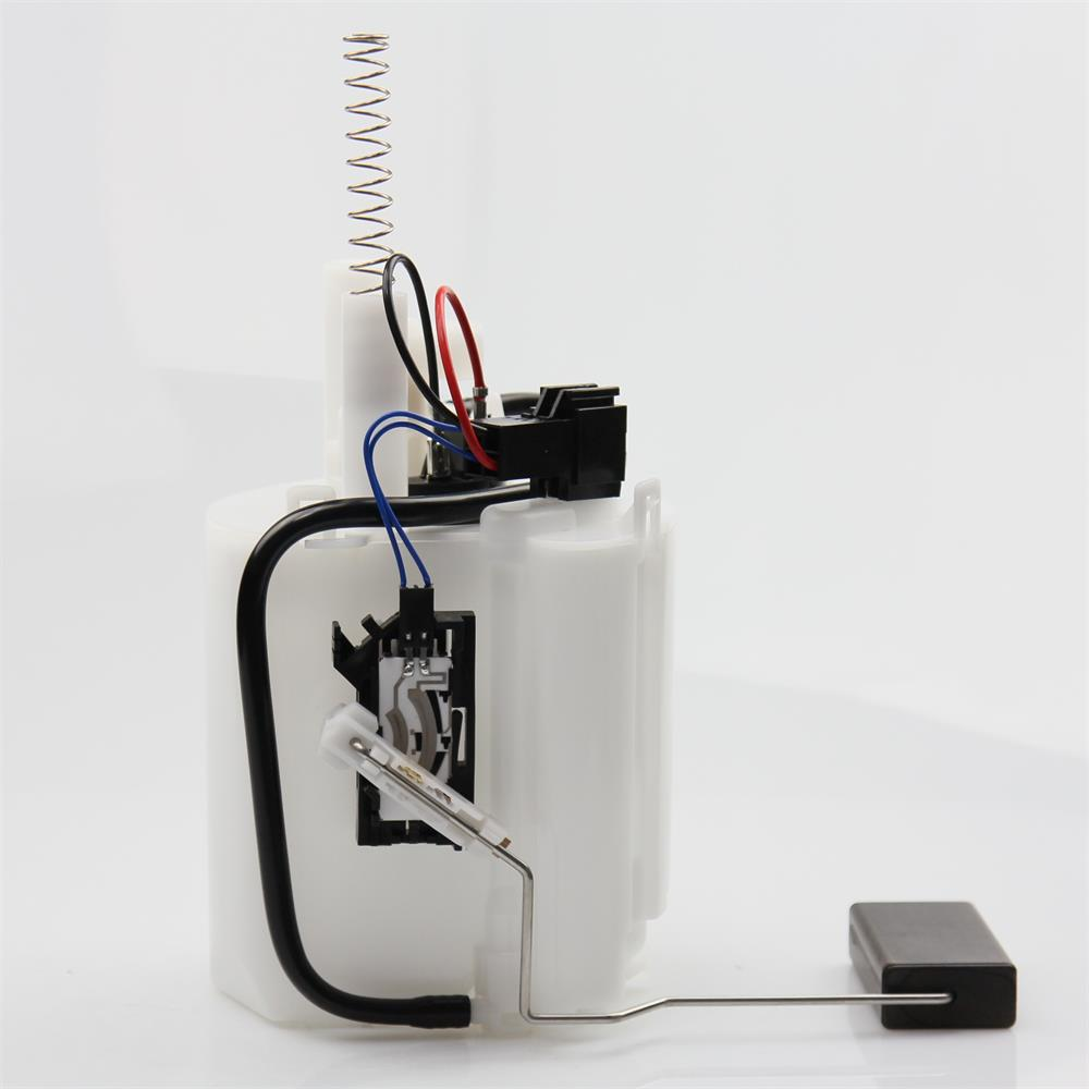 New Fuel Pump Module Assembly For Mercedes 2001-2006 C230 C240 C280 C320 E8475M
