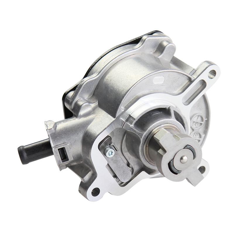 New Vacuum Pump For Volkswagen Jetta Beetle Golf & More