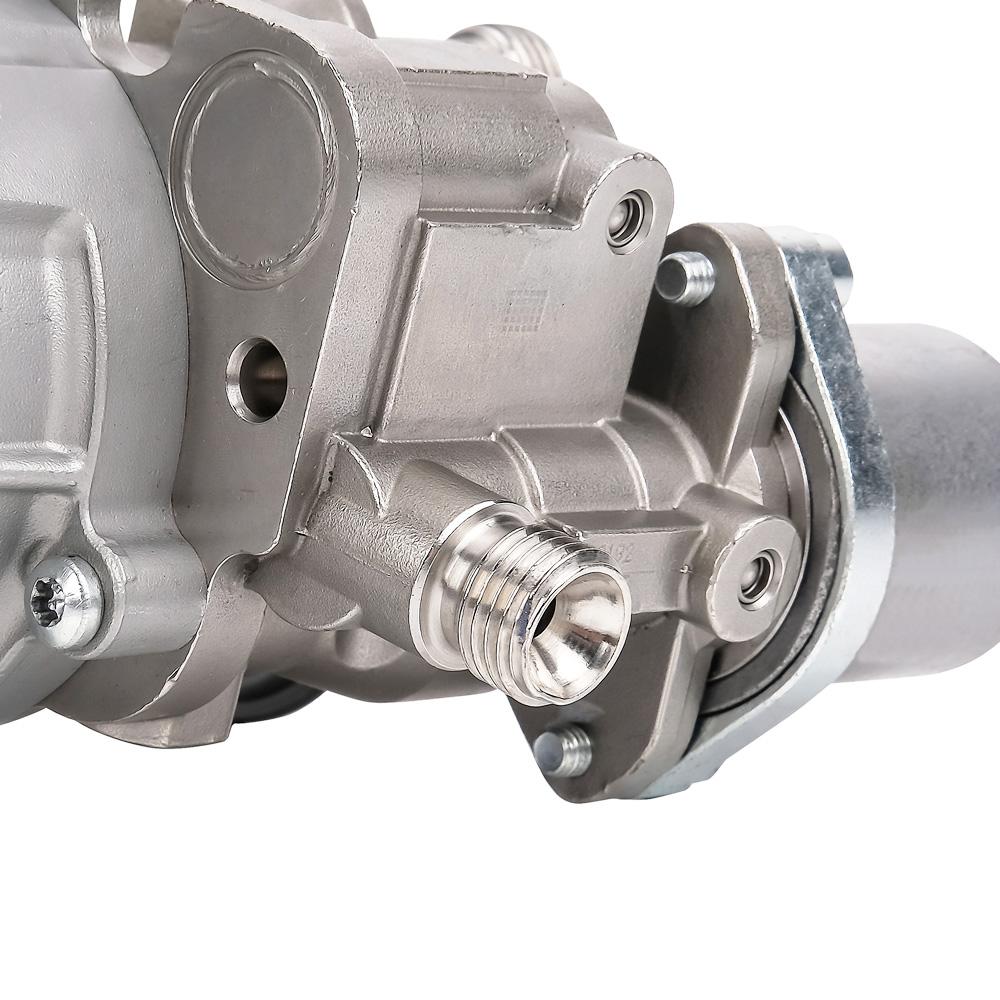 OSIAS High Pressure Fuel Pump For Genuine BMW N54/N55