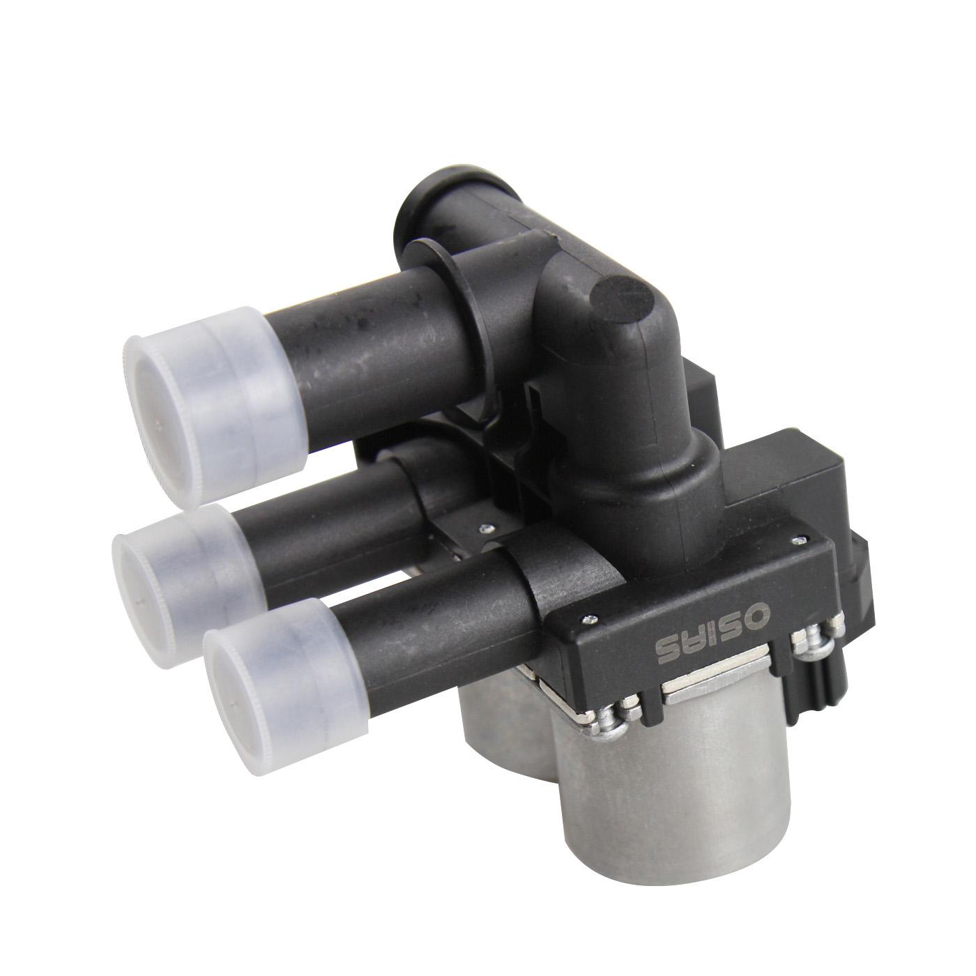 12Pcs//Set 25mm 1//4 Hex Shank Magnetic T20 Torx Screwdriver Bits W// Hole Tools