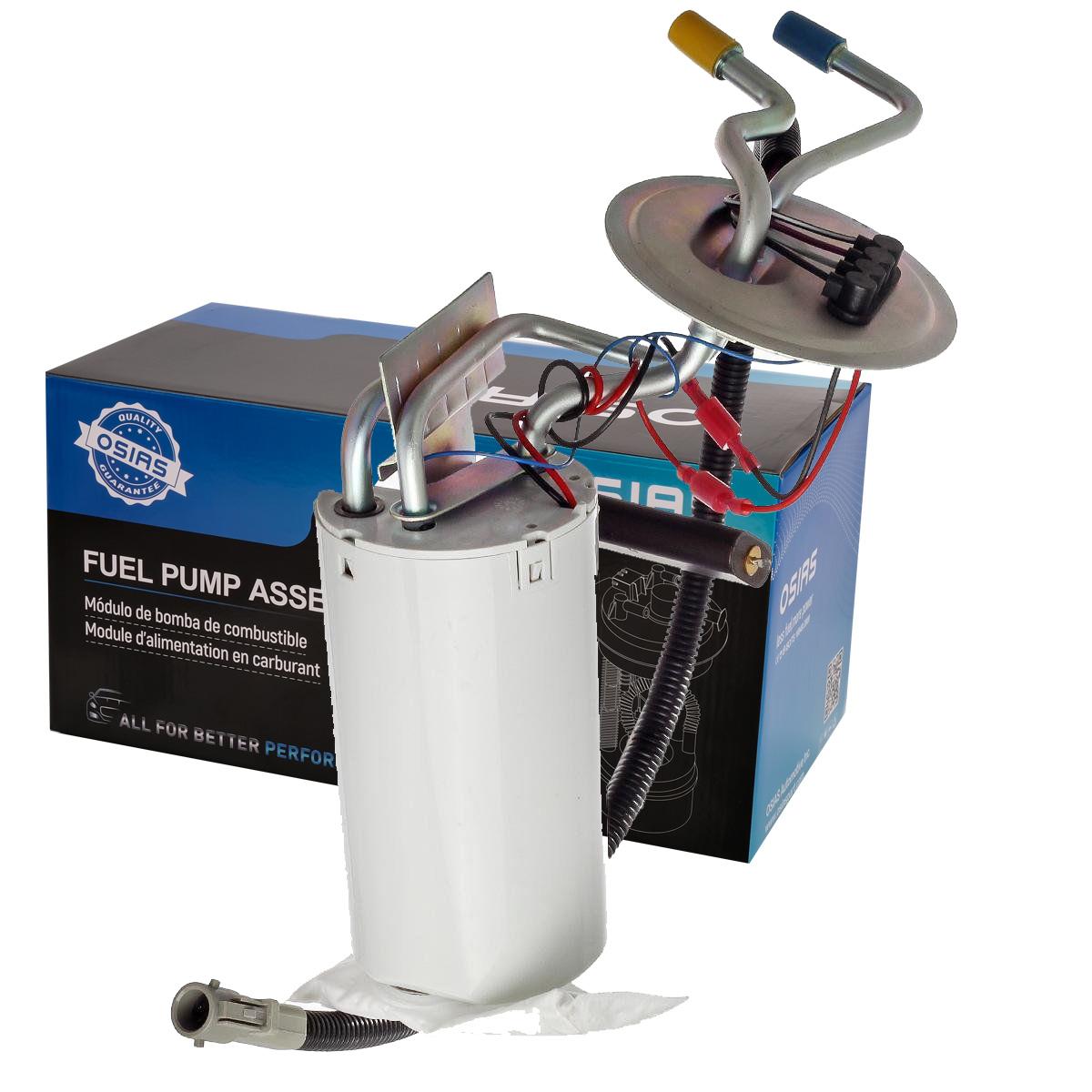 1992 2004 FORD f150-350 /& F450 super duty Filtre à carburant