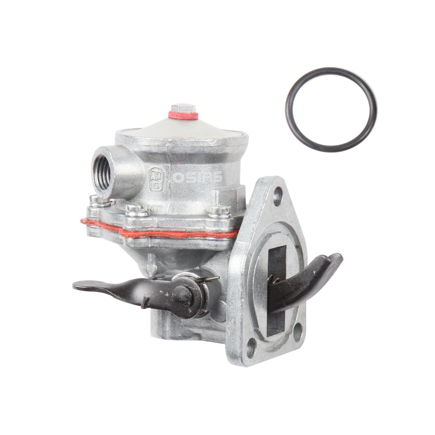 Deutz fuel Pump F3L912 F4L912 F5L912 F6L912 912W Fuel Transfer Pump 4231021