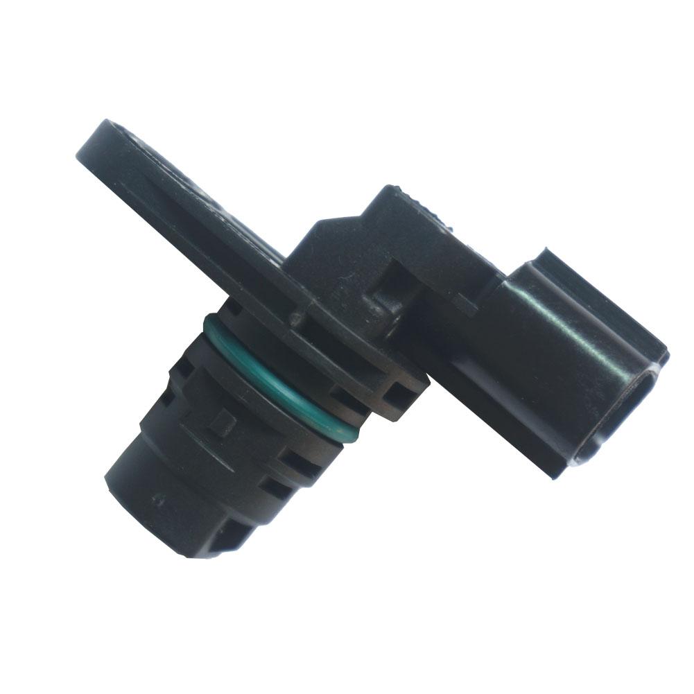 Kia Sorento Sportage 2010-2014 GENUINE OEM Camshaft Position Sensor 3935025010