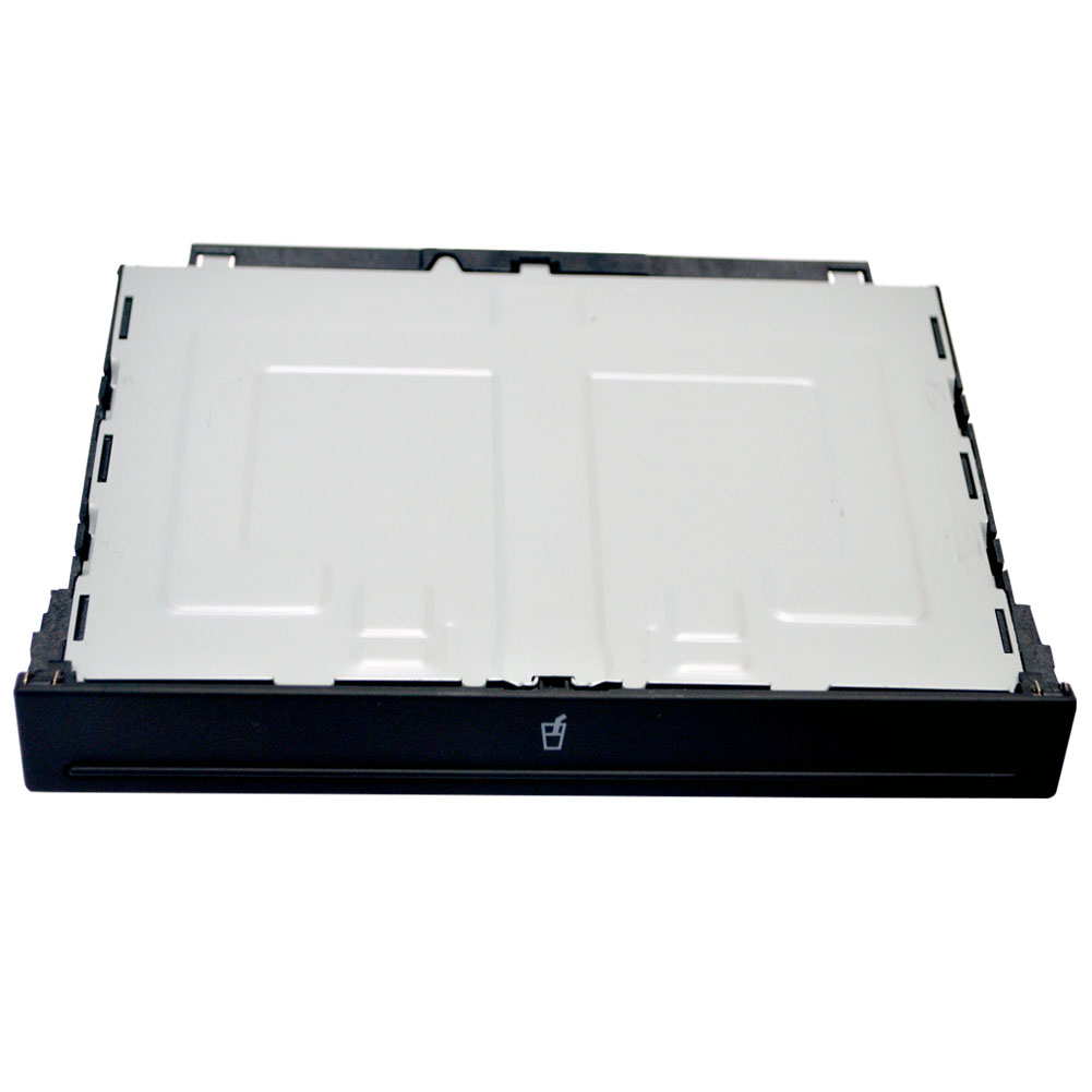 Folding Rear Armrest Cup Tray Holder For A3 Touareg A4 Q7 A5 Q5 Q7 8P0885995B