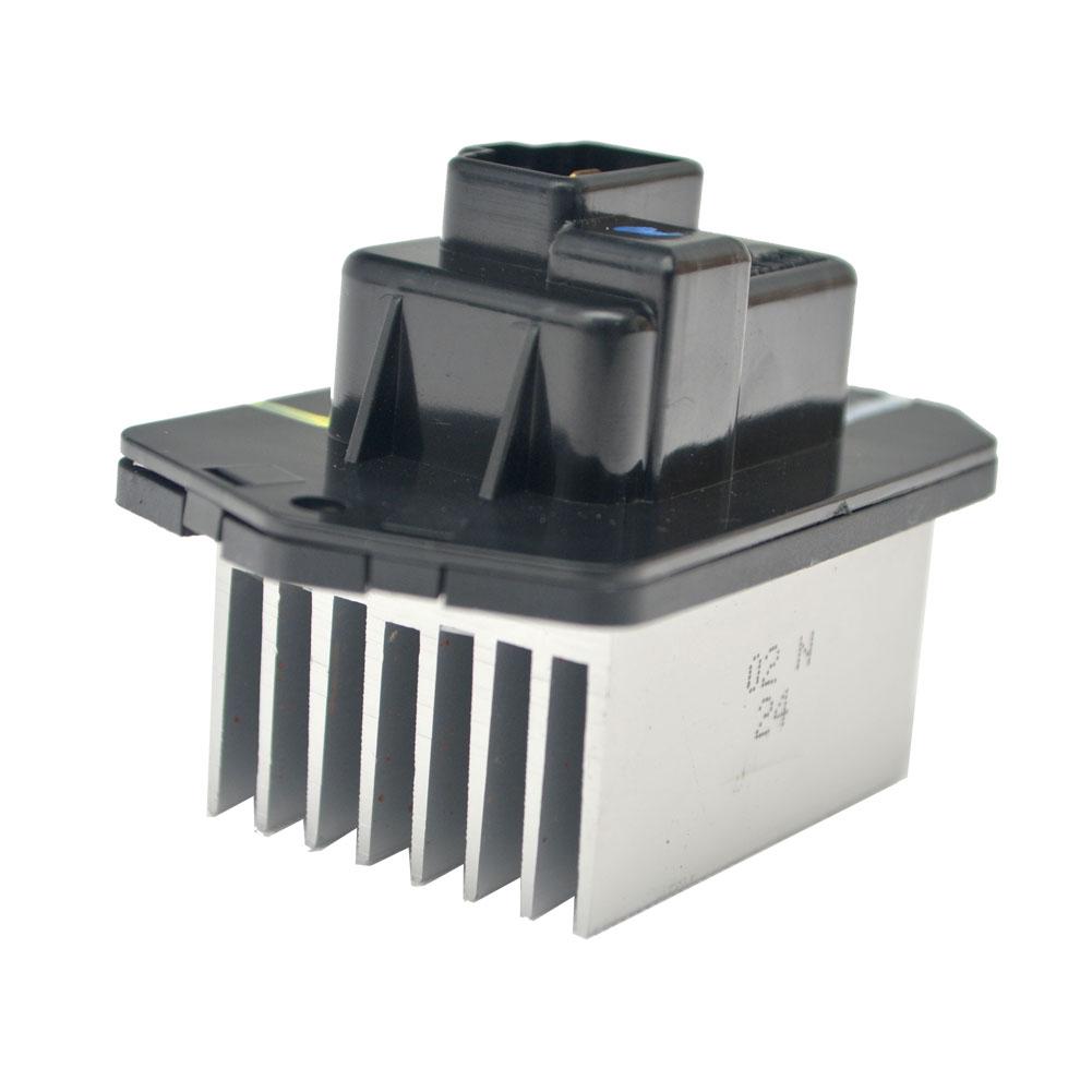 HVAC Blower Motor Resistor Module For Pilot 2003-2010 79330-SDG-W51 New
