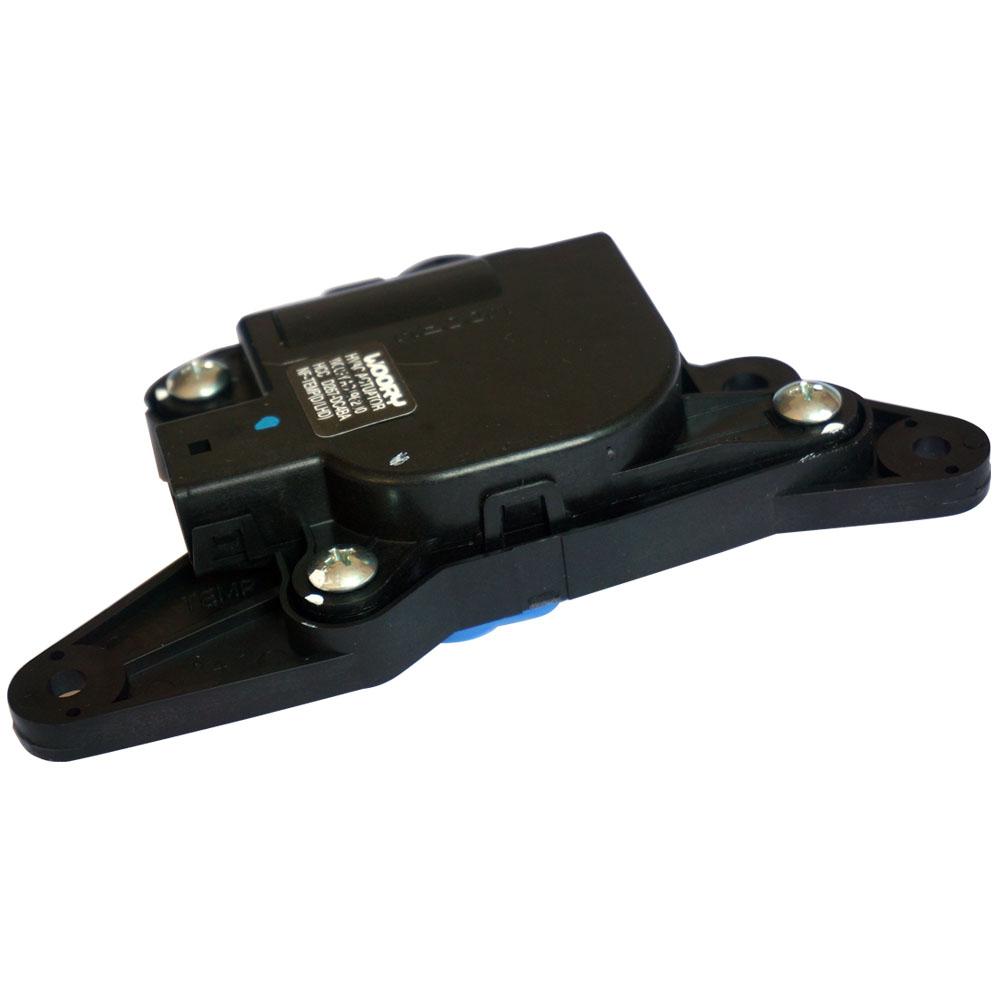 Evaporator Heater Actuator 97159-3K000 For Azera 06-11 Santa Fe07-12 Sonata06-10