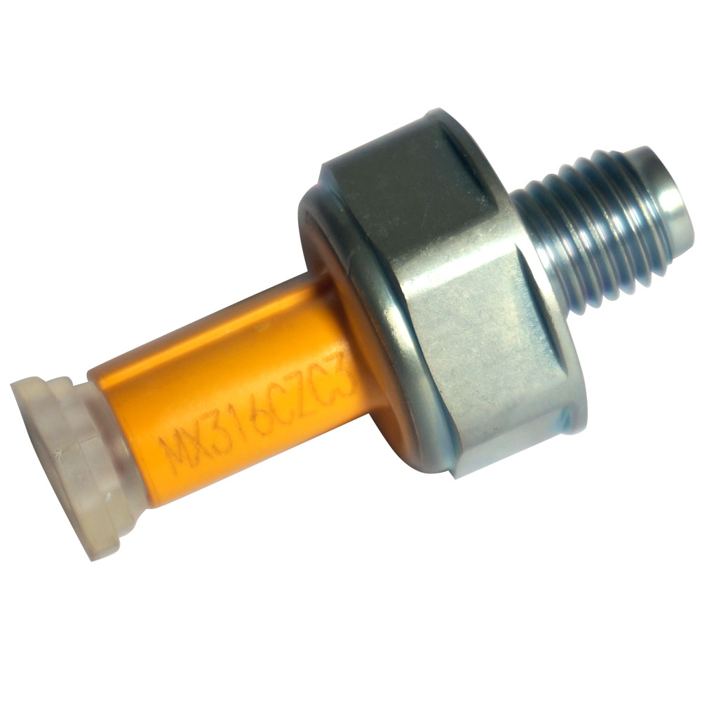 28600-RG5-004 Automatic Transmission Oil Pressure Switch for 09-14 Honda City