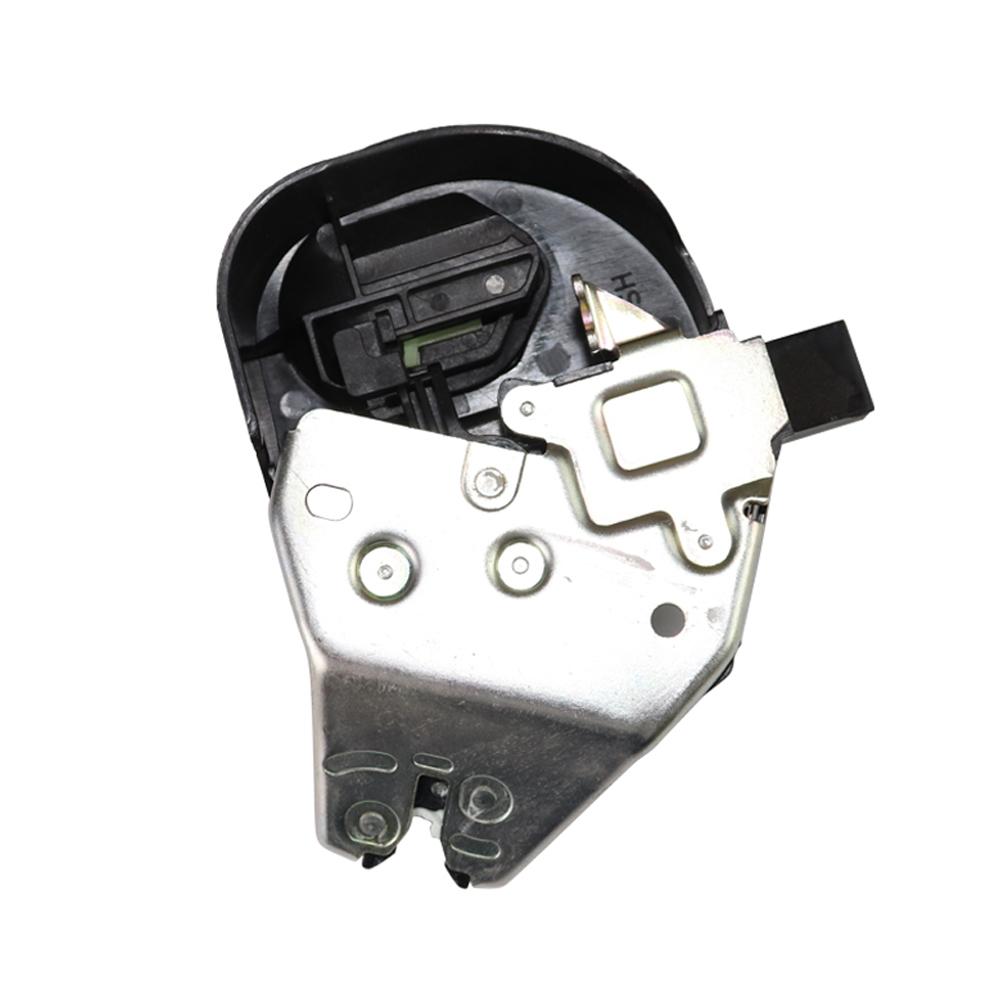 Qii lu Rear Tailgate Door Latch Trunk Lid Lock Fit for Honda Accord 2008-2012 74851-TA0-003