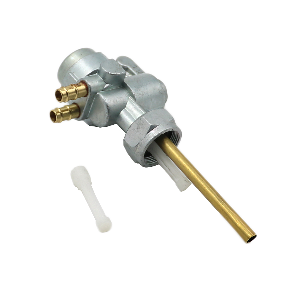 B2 Fuel Valve Petcock Switch For Kawasaki KZ750 B1 B3 /& B4 KZ1100 900 1000