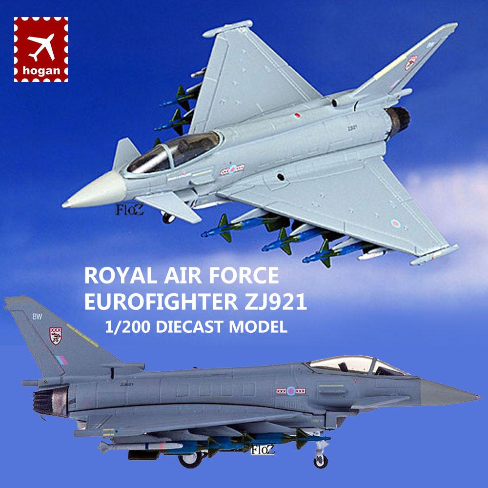 Hogan India air force republic day celebration 1//200 diecast model aircraft