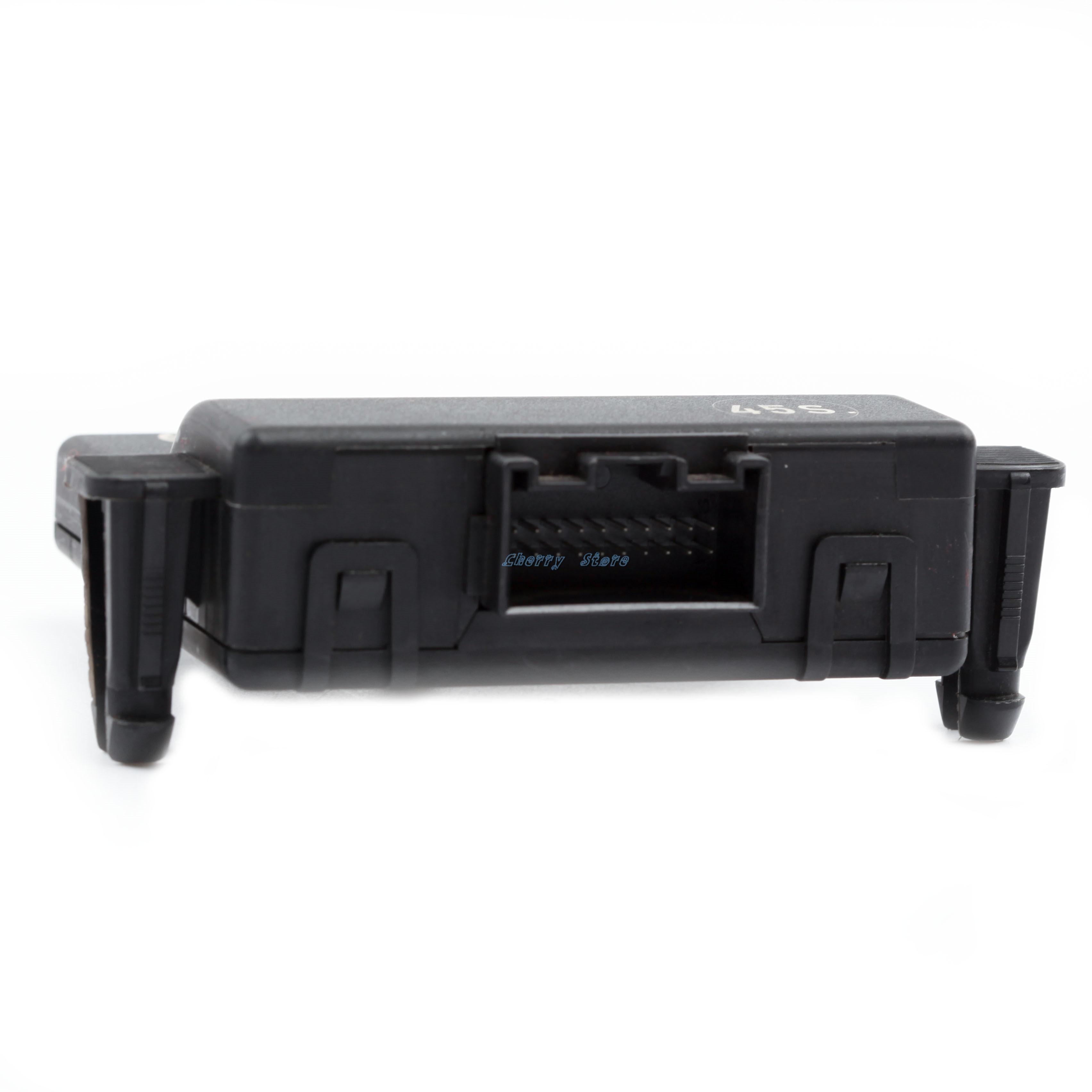 Extend Canbus Gateway ForVWJetta MK5Golf MK6 Touran Passat B7 CC 7N0907530AN