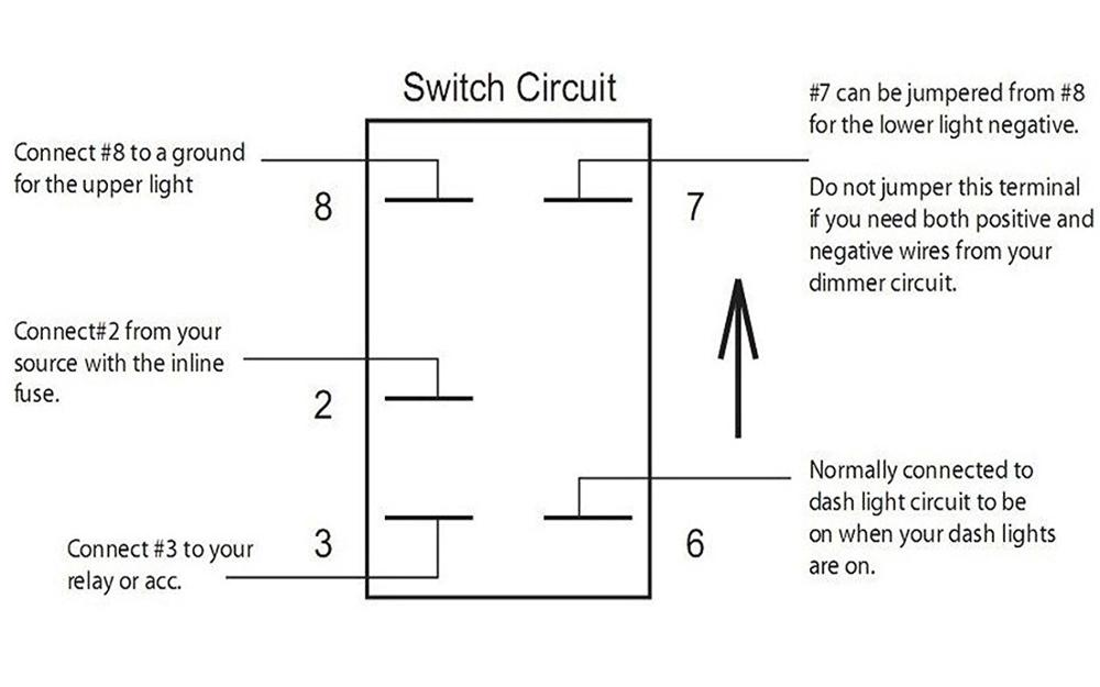 Carling Toggle Switch Diagram - number one wiring diagram ... on network interface device wiring diagram, door lock wiring diagram, h4 halogen headlight wiring diagram, bowtie overdrives lock up wiring diagram, 6 prong toggle switch diagram, headlight socket wiring diagram, headlamp wiring diagram, capacitor wiring diagram, 3 position toggle switch diagram, photoelectric cell wiring diagram, wiring two switches one light diagram, avital alarm system wiring diagram, single pole double throw diagram, dip switch diagram, heated seat wiring diagram, resistor wiring diagram, dc motor wiring diagram, potentiometer wiring diagram, fuse wiring diagram, parker guitar wiring diagram,