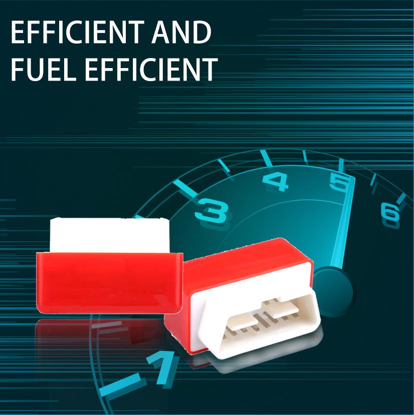 2.0 TDI 150 HP Performance Diesel 5E Chip Tuning Box OBD2 v3 Skoda Octavia III