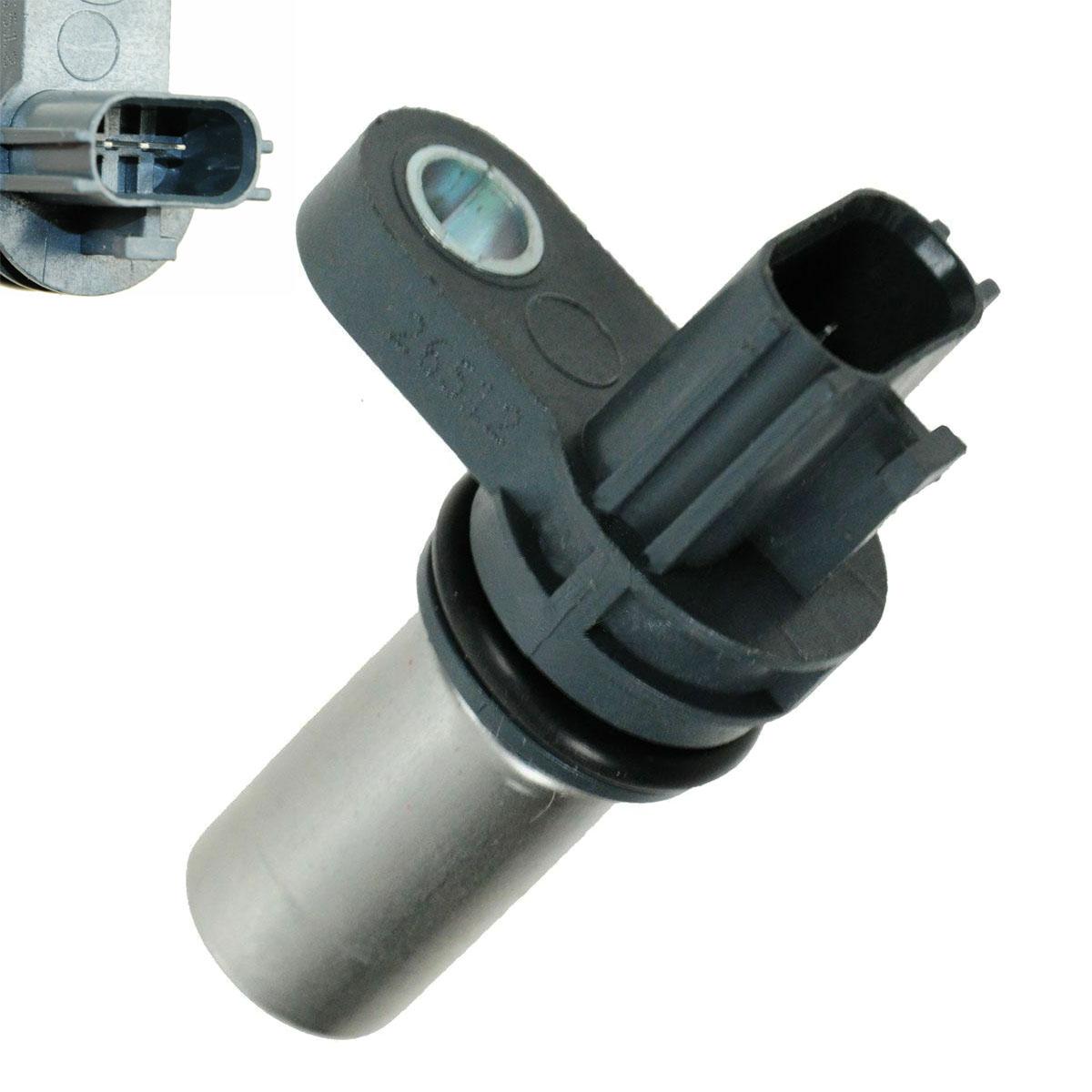 2005 Nissan Altima Camshaft Sensor